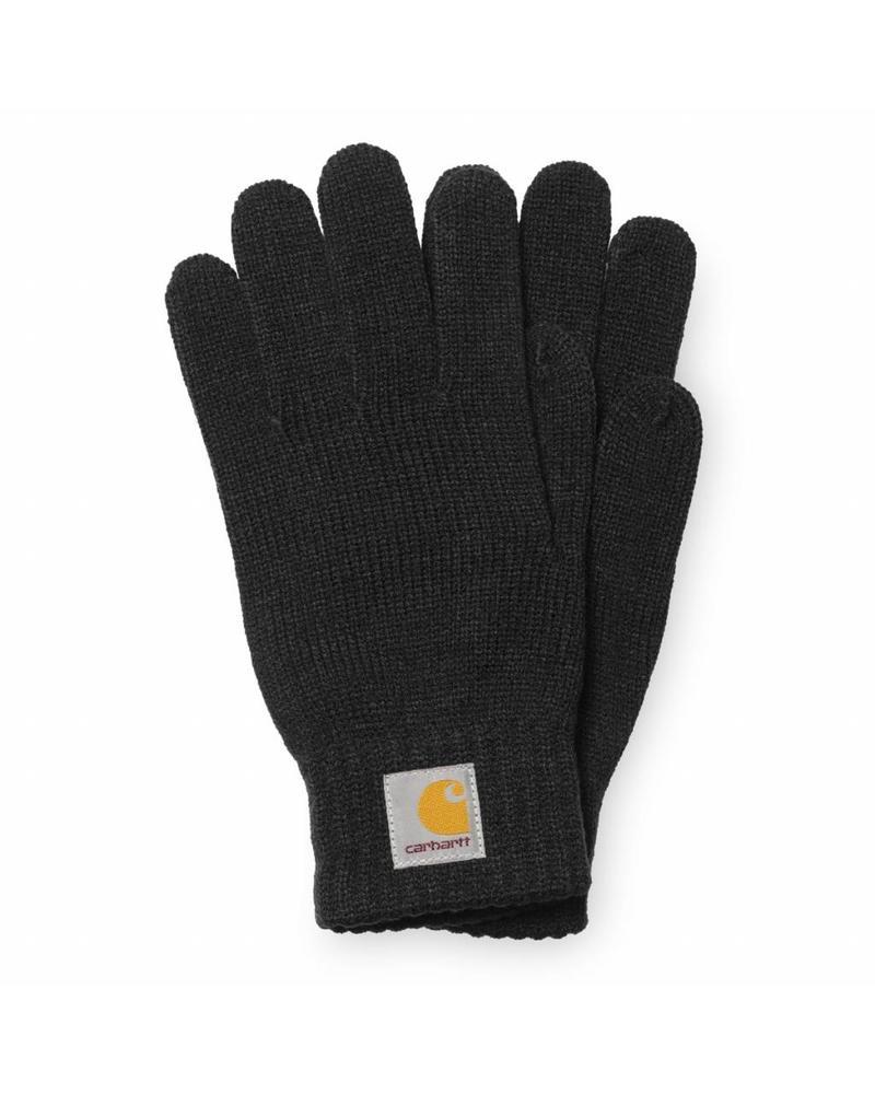 Carhartt Carhartt Watch Gloves