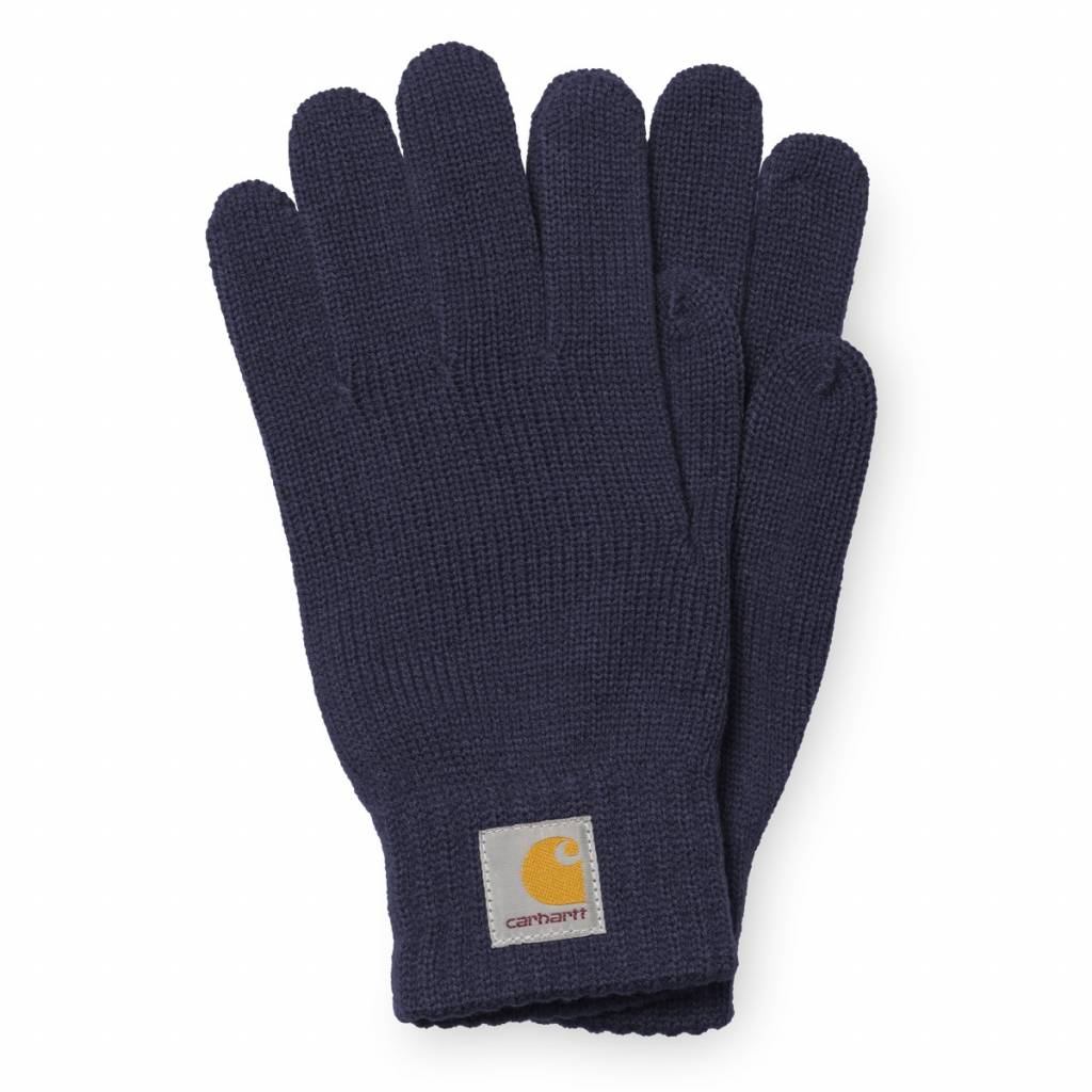 Carhartt Carhartt Watch Gloves
