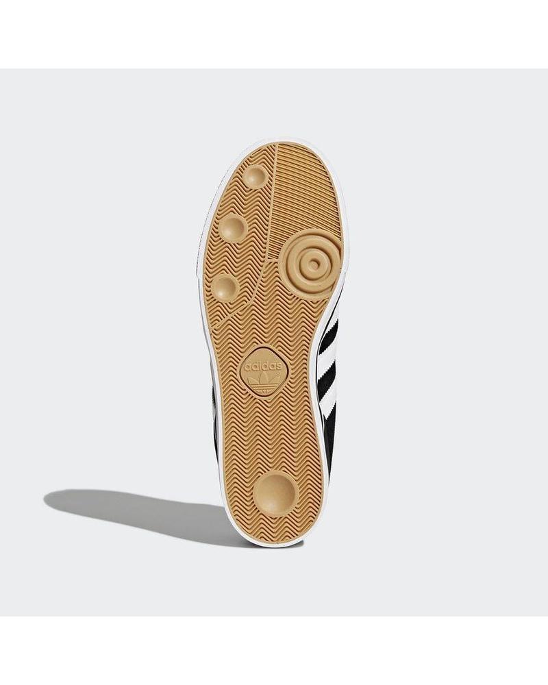 Adidas Adidas Busenitz Vulc ADV