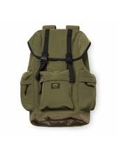 Carhartt Carhartt Military Backpack