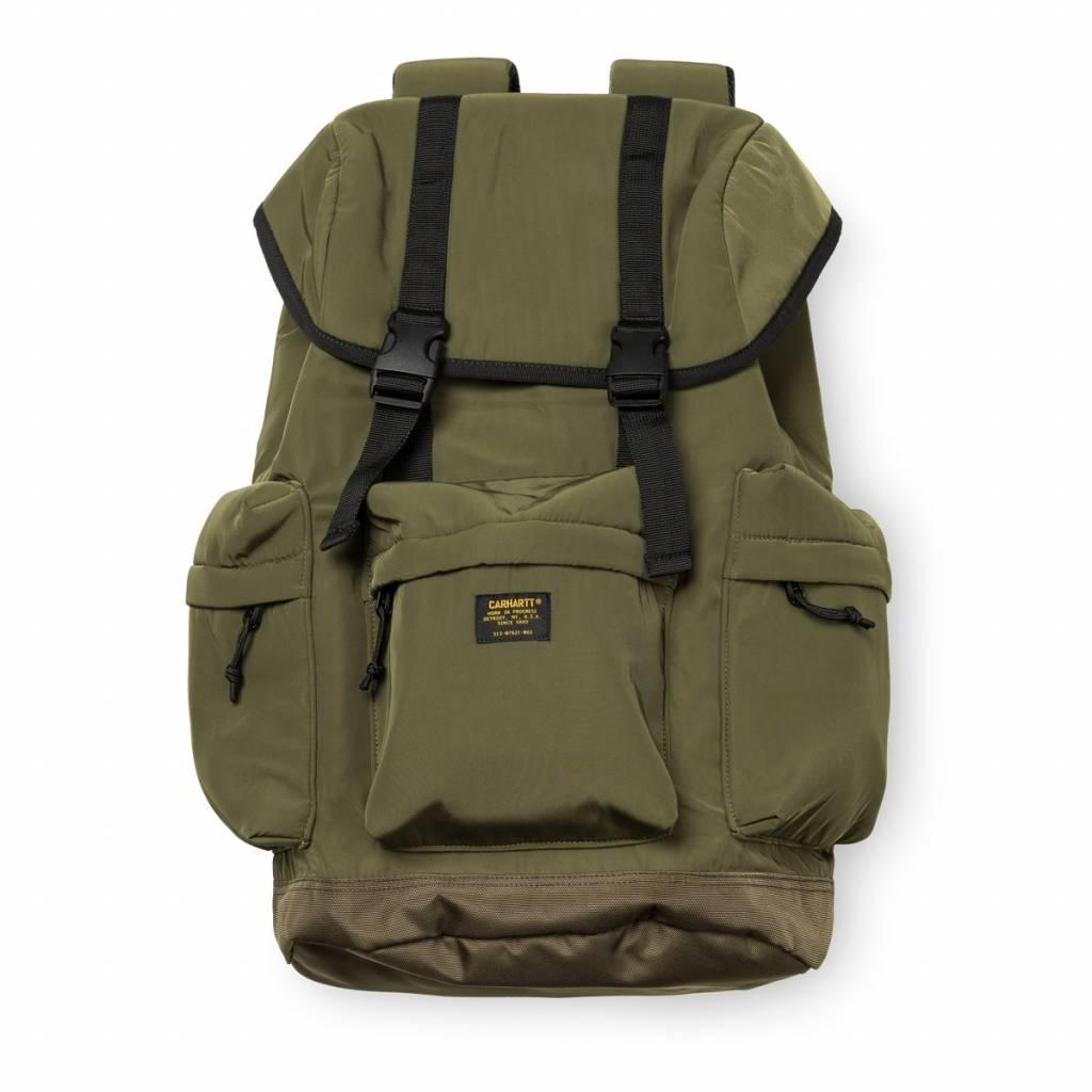Carhartt Carhartt Military Backpack