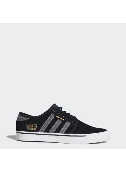 Adidas Adidas Seely OG ADV