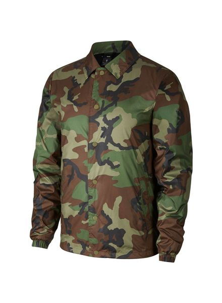 Nike SB Nike SB Shield Jacket