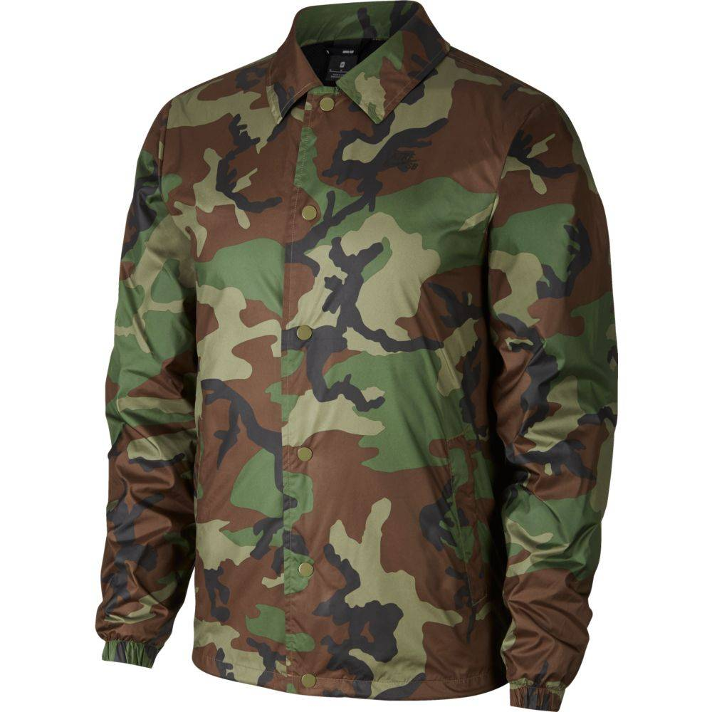 Nike SB Nike SB Shield Jacket