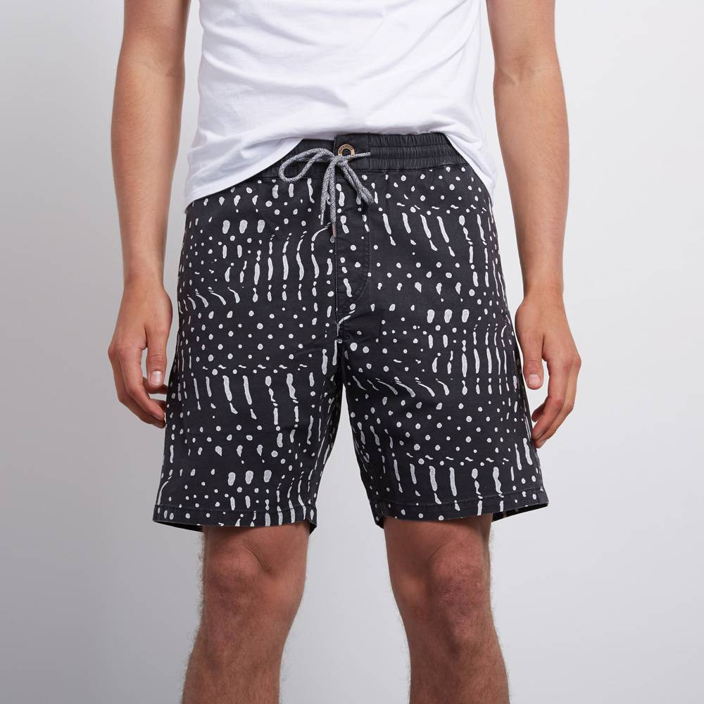 Volcom Volcom Nowhere Short