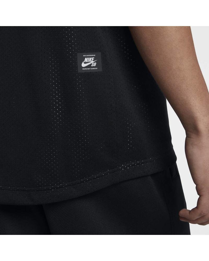 Nike SB Nike SB Dry Reversable Tank