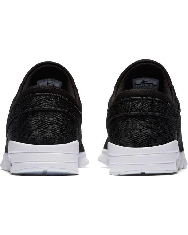 Nike SB Nike SB Sefan Janoaski Max