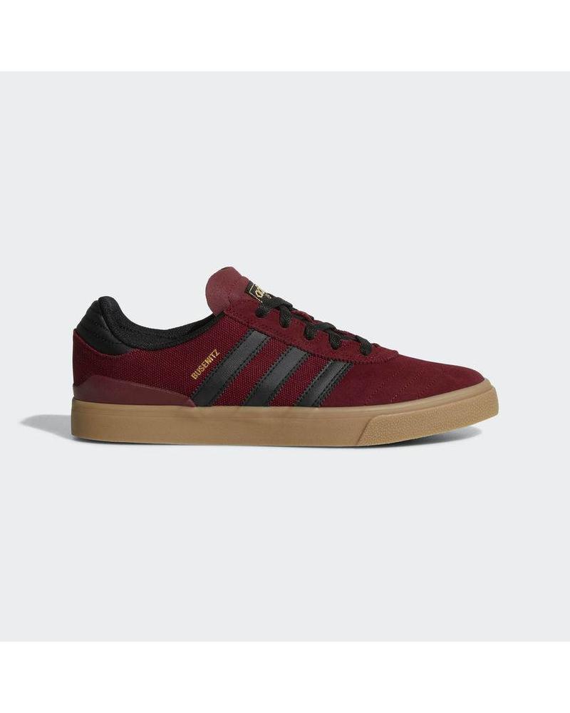 buy popular 927f7 f8174 Adidas Adidas Busenitz Vulc ...