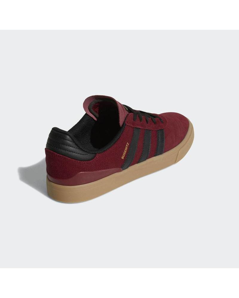 info for 22f7f d9c34 ... Adidas Adidas Busenitz Vulc ...
