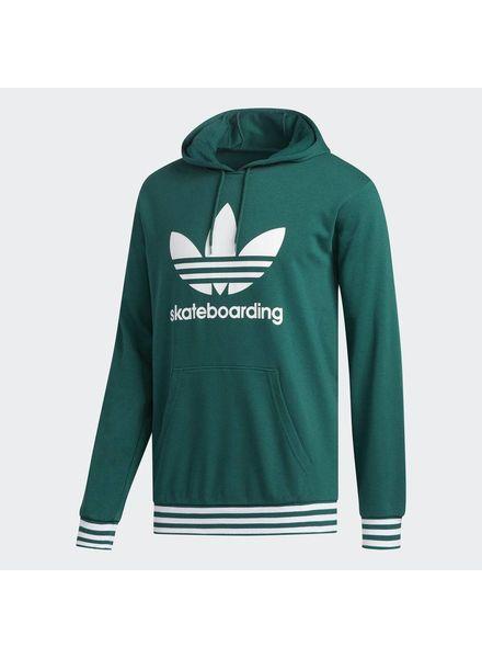 Adidas Adidas Clima Remix 3.0 Hoodie