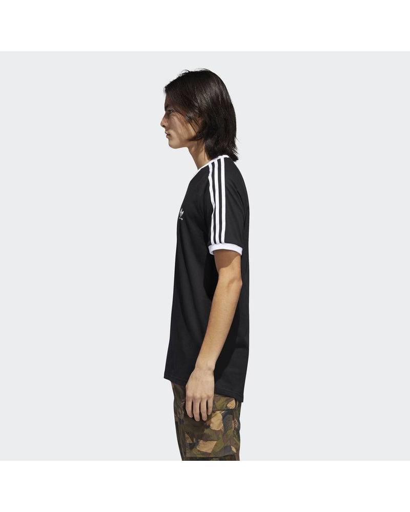 Adidas adidas California 2.0