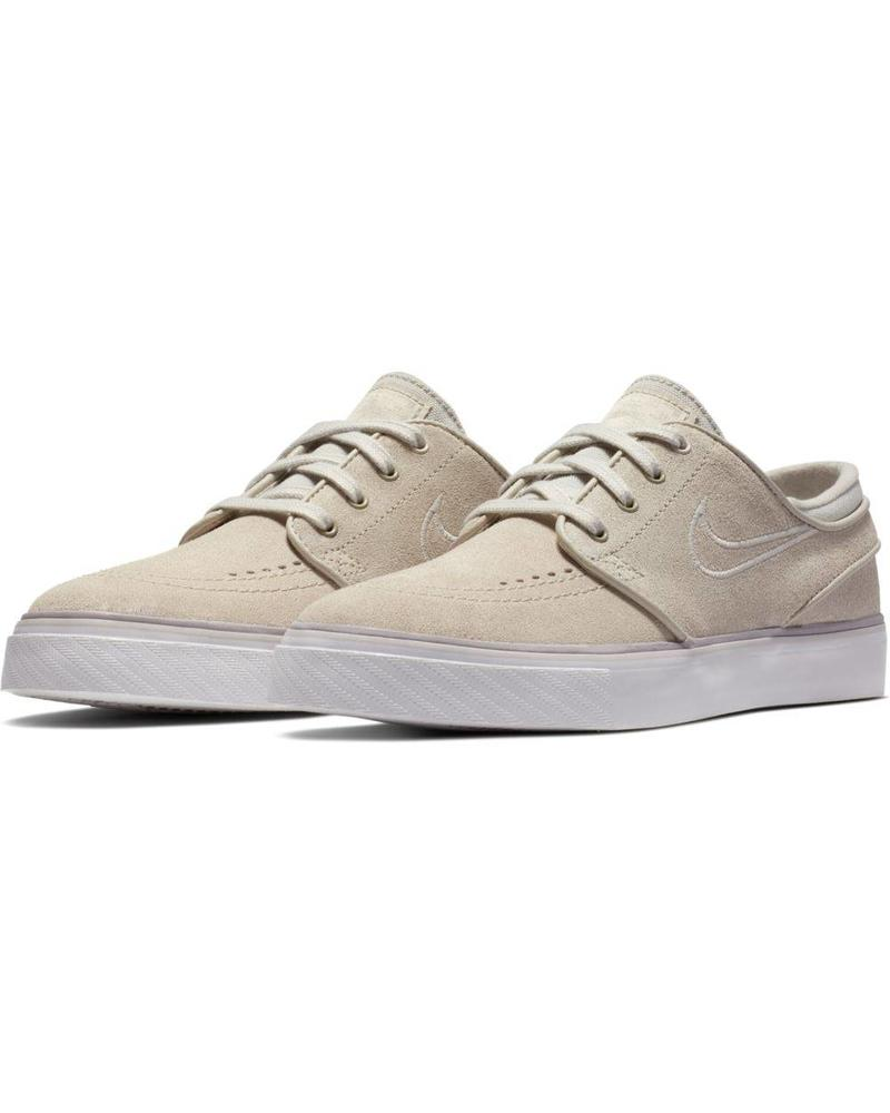 Nike SB Nike SB Zoom Janoski