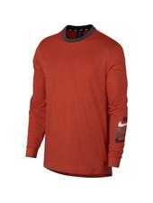 Nike SB Nike SB Dry Longsleave