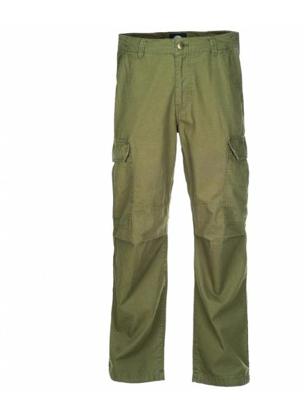 Dickies Dikies New York Pant