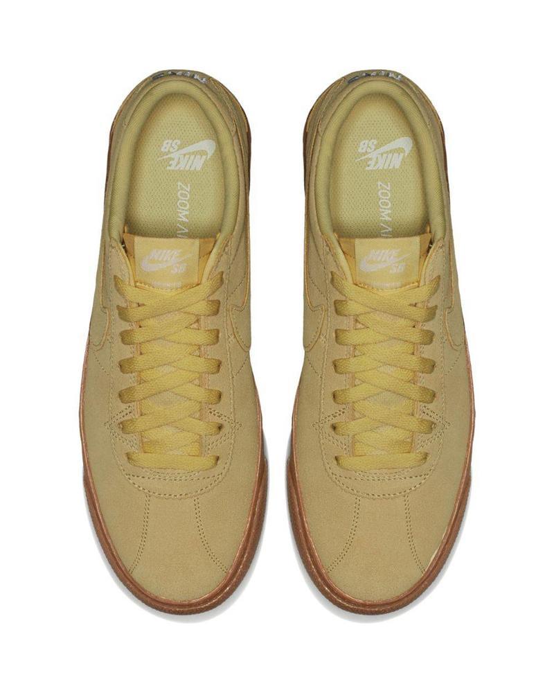 Nike SB Nike SB Bruin Zoom Premium SE