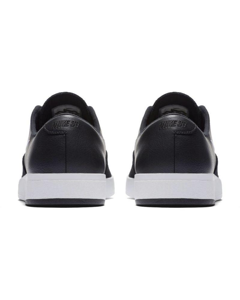 Nike SB Nike SB Zoon P-Rod X
