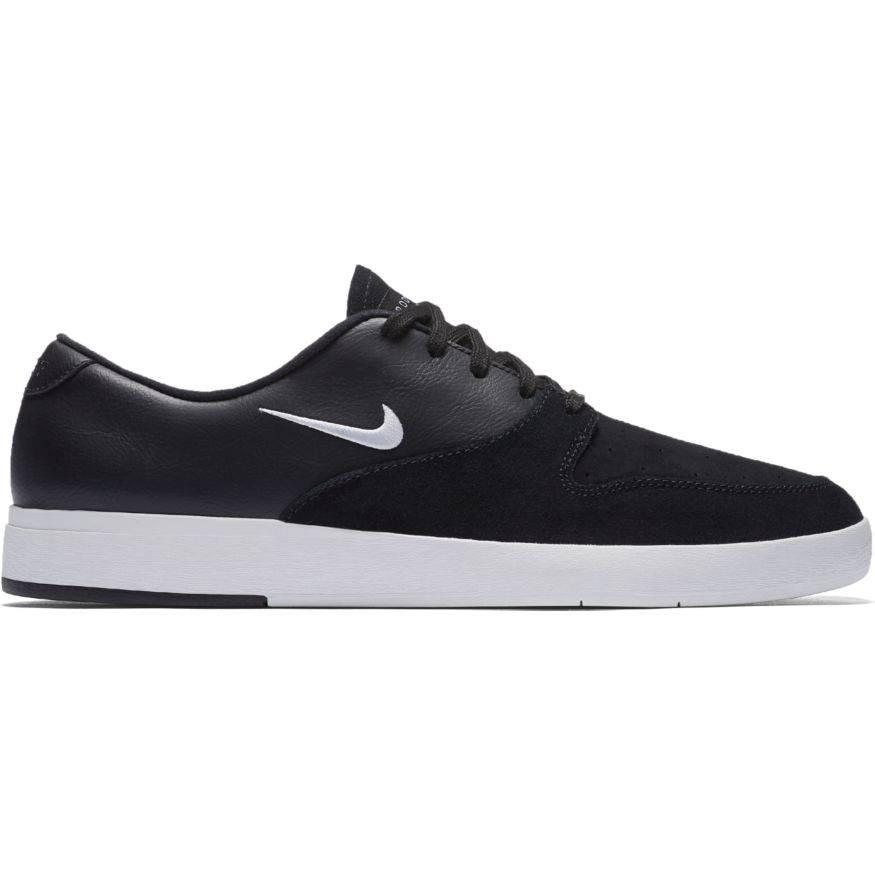 Nike SB Nike SB Zoom P-Rod X