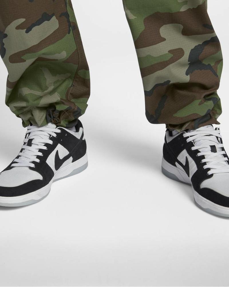 Nike SB Nike SB Flex FTM
