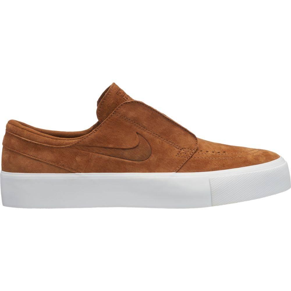 99171896cf3 Nike SB Zoom Janoski HT Slip - er-rol.nl