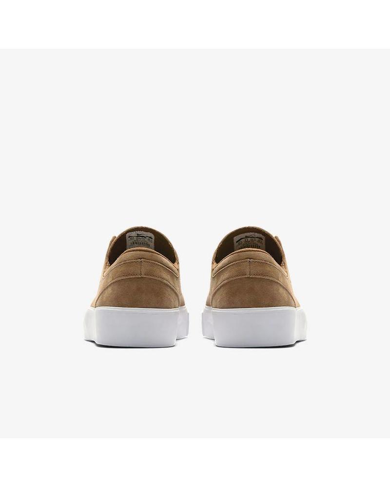 Nike SB Nike SB Zoom Janoski HT Slip