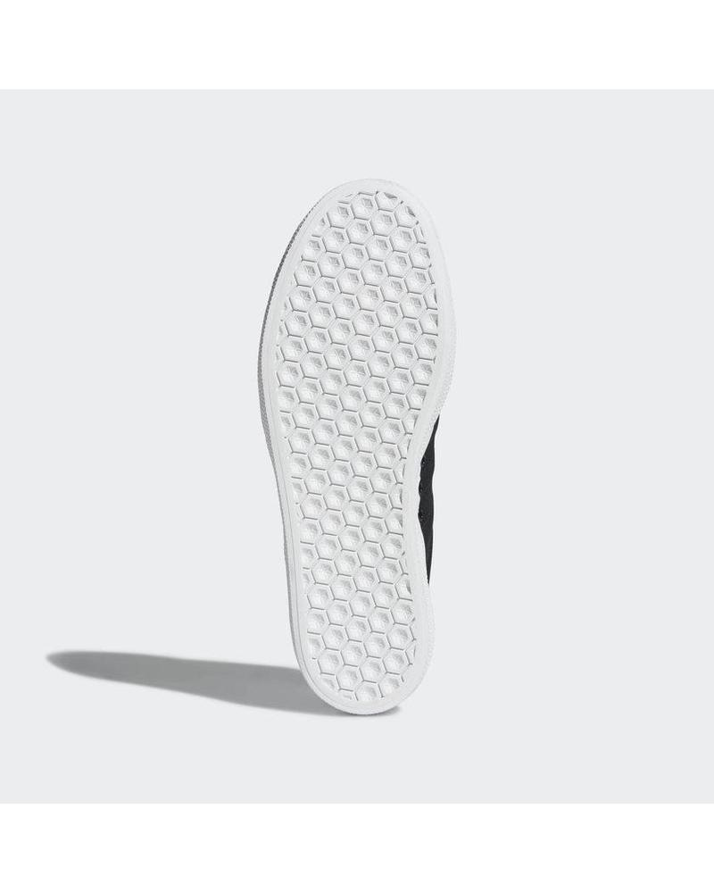 Adidas Adidas 3MC