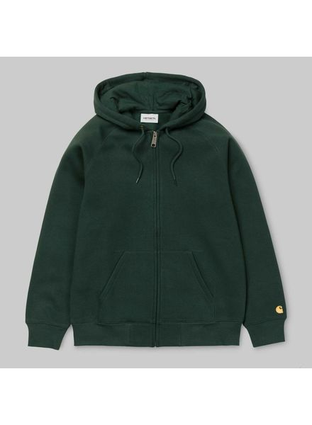 Carhartt Carhartt Hooded Chase Jacket