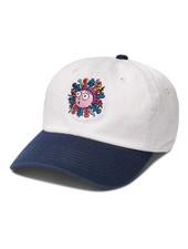 Primitive Primitive Morty Dad Hat