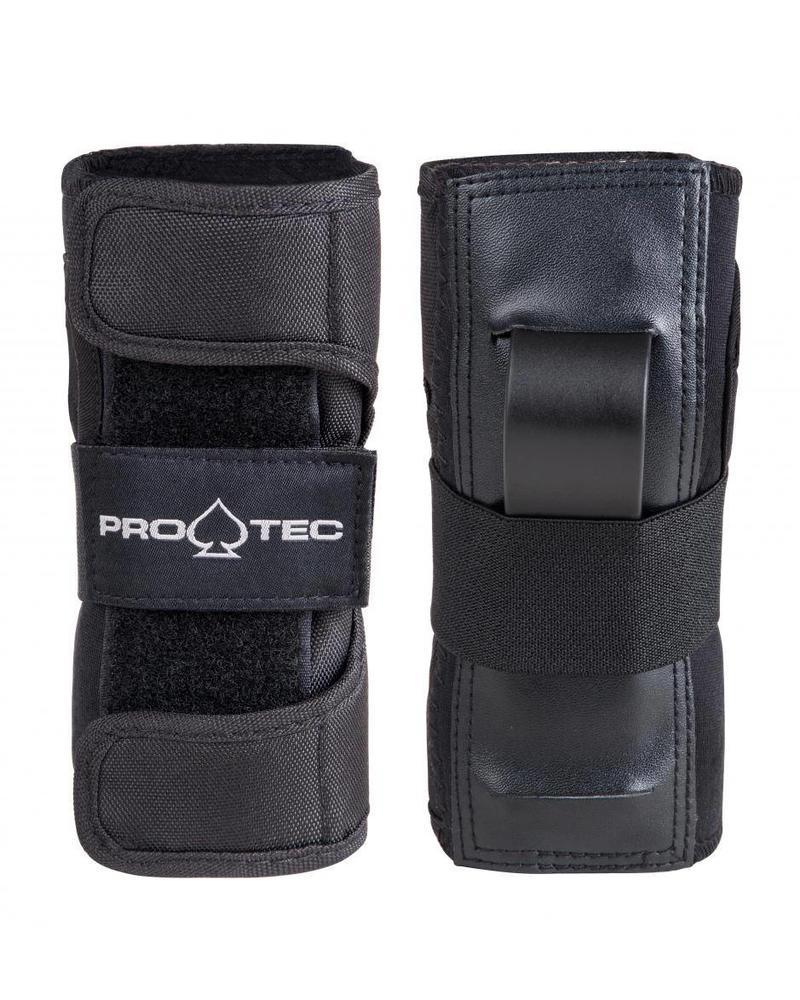 Pro-Tec Pro-Tec Street Wrist Guard
