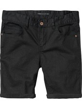 Globe Globe Goodstock Denim Walkshort