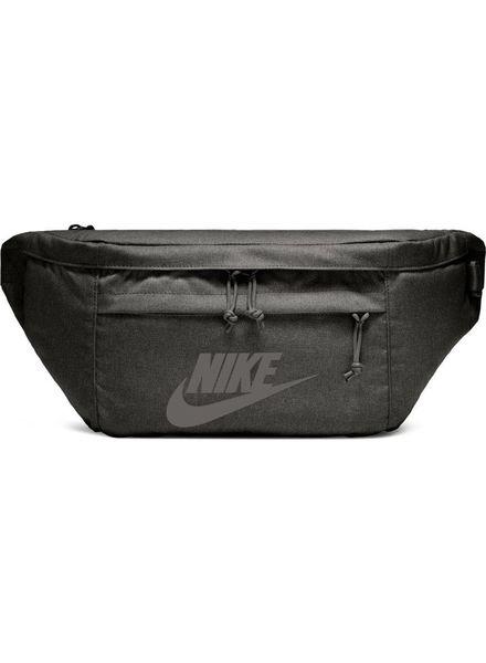 Nike Nike Hip Pack