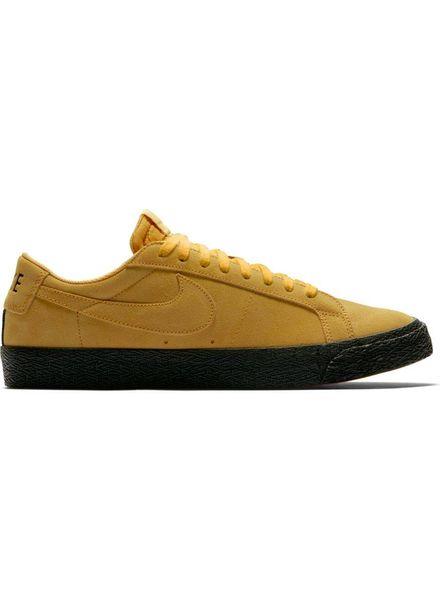 Nike SB Nike SB Zoom Blazer Low