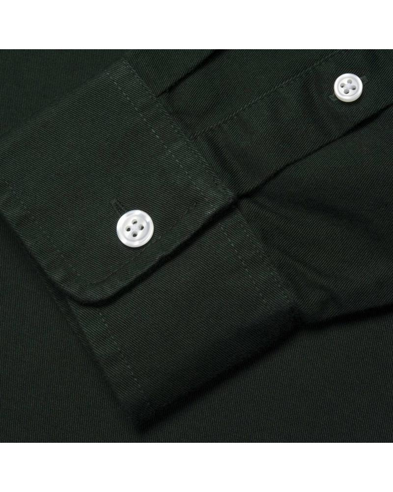 Carhartt Carhartt L/S Madison Shirt