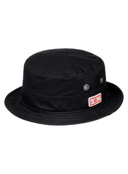 DC Shoes Story Bucket