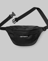 Carhartt Carhartt Payton Hip Bag