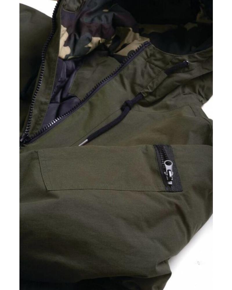 Dickies Dickies Belspring Jacket