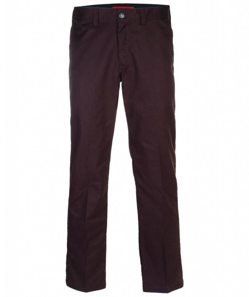 Dickies Dickies Industrial Work Pant