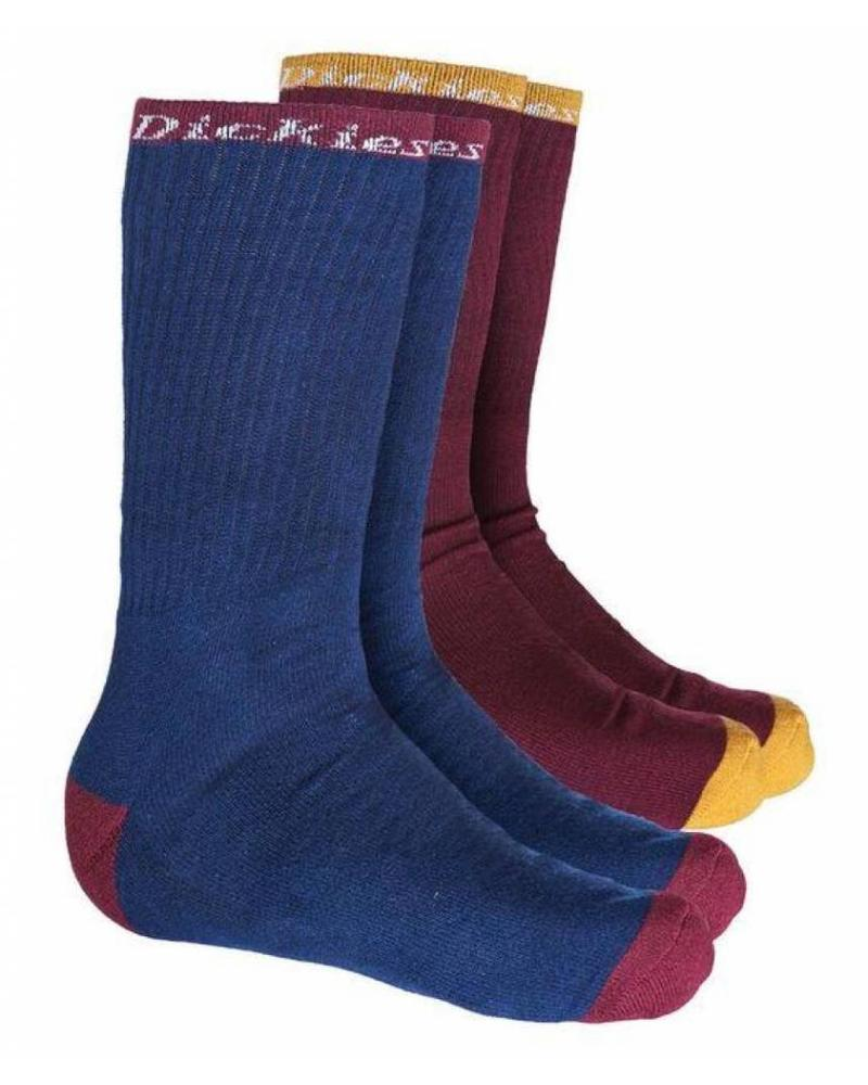 Dickies Dickies Roderfield Socks