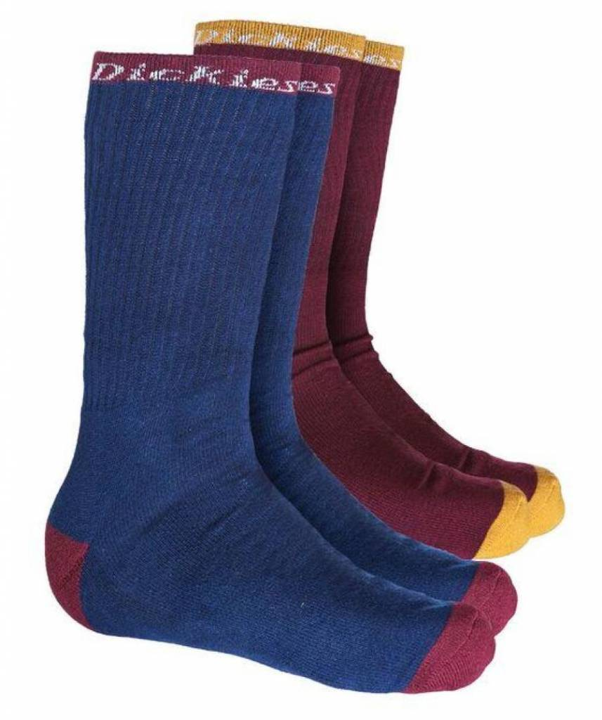 Dickies Dickies Roderfield Socks