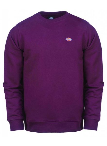 Dickies Dickies Seabrook sweatshirt