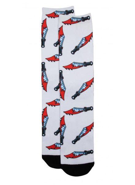 Santa Cruz Santa Cruz Sword Sock