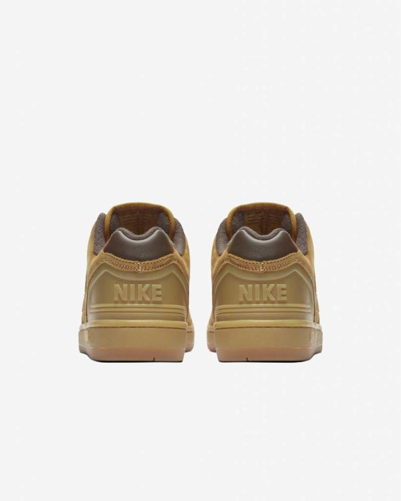 Nike SB Nike SB Air Force II Low Premium