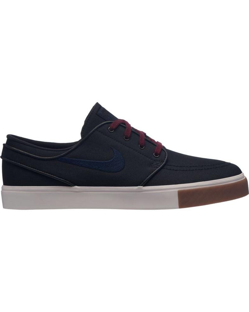 Nike SB Nike SB Zoom Sefan Janoski CNVS