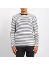 Volcom Volcom Slubstance Sweater