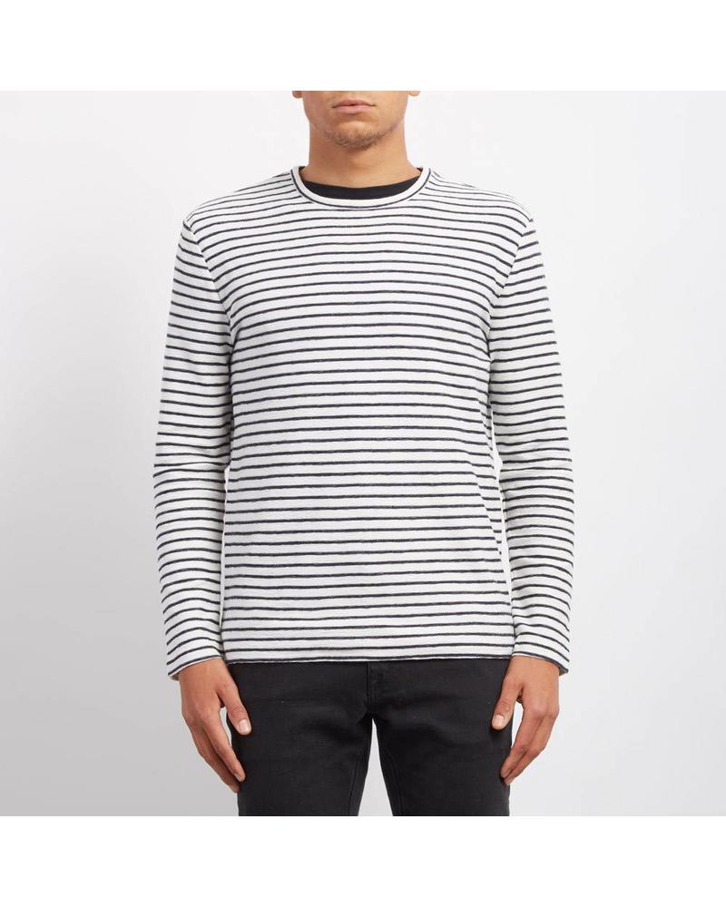 Volcom Volcom Slubstance Sweater