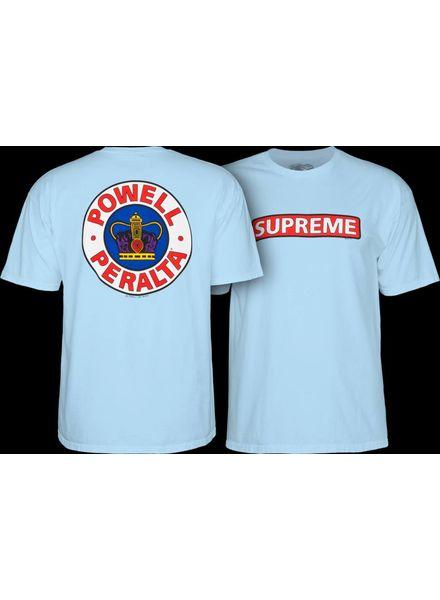 Powell Peralta Powell Peralta Supreme S/S