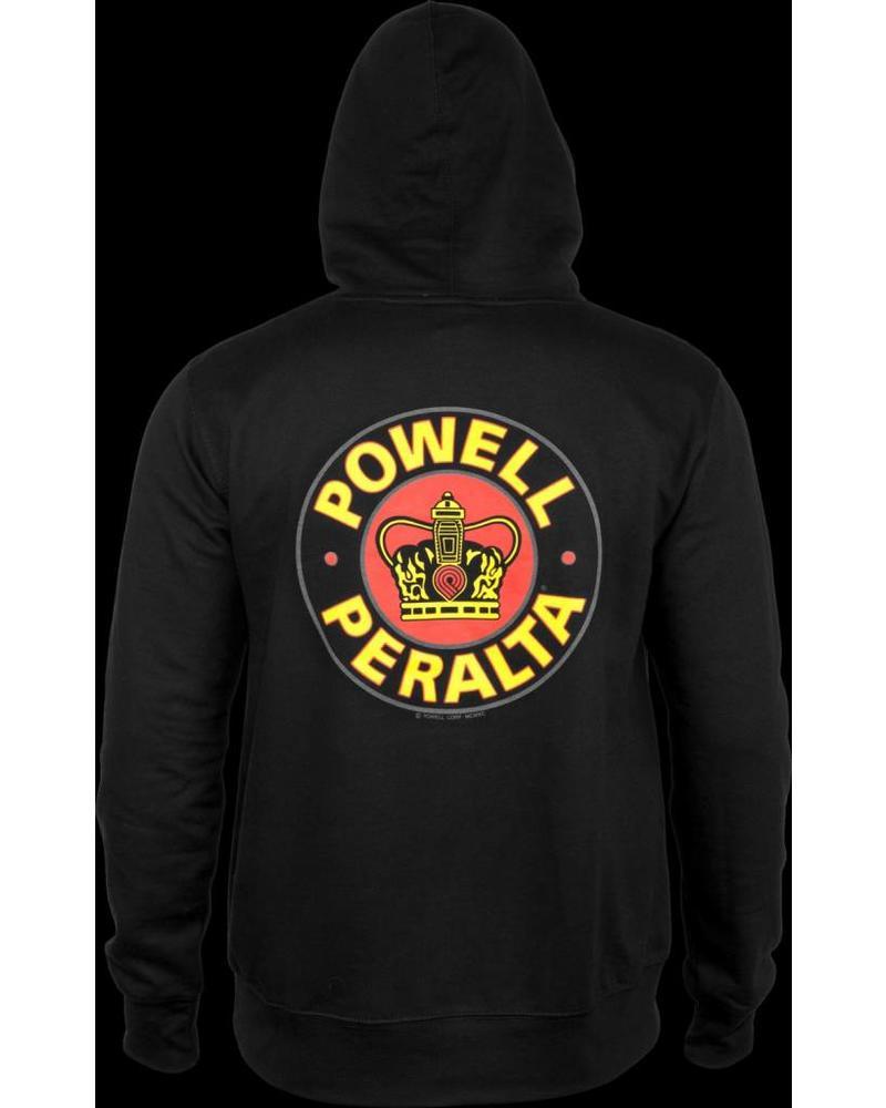 Powell Peralta Powell Peralta Supreme Hood
