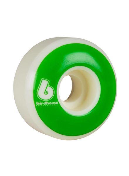 Birdhouse Birdhouse B-Logo 54mm