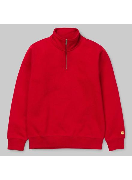 Carhartt Carhartt Chase Highneck  Sweater