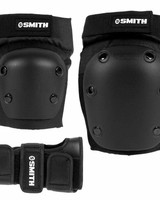 Smith Scabs Adult 3-Pack