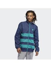 Adidas Adidas Weidler Jacket